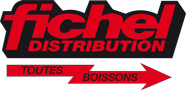 FICHEL DISTRIBUTION